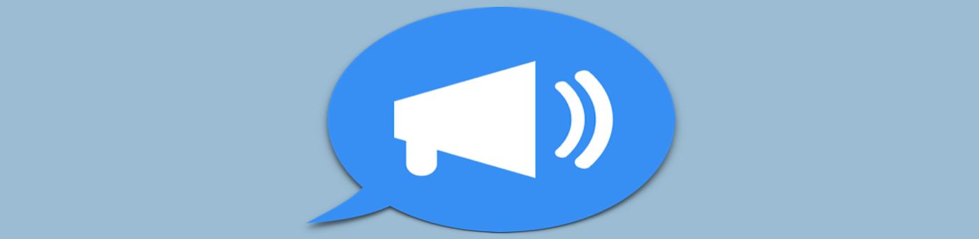 I principi cardine per una comunicazione vincente (e coi piedi per terra)