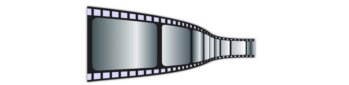 Perché un video aziendale può fare la differenza