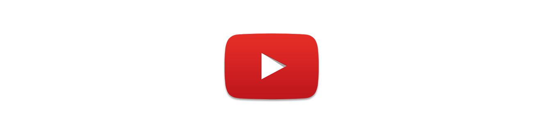 La vera forza dei video in una strategia digitale