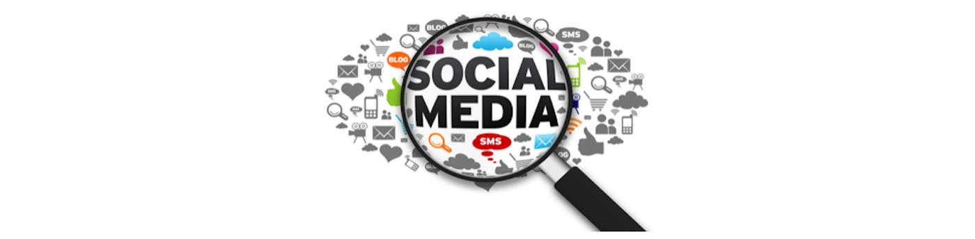 Perché rivolgersi a una social media agency