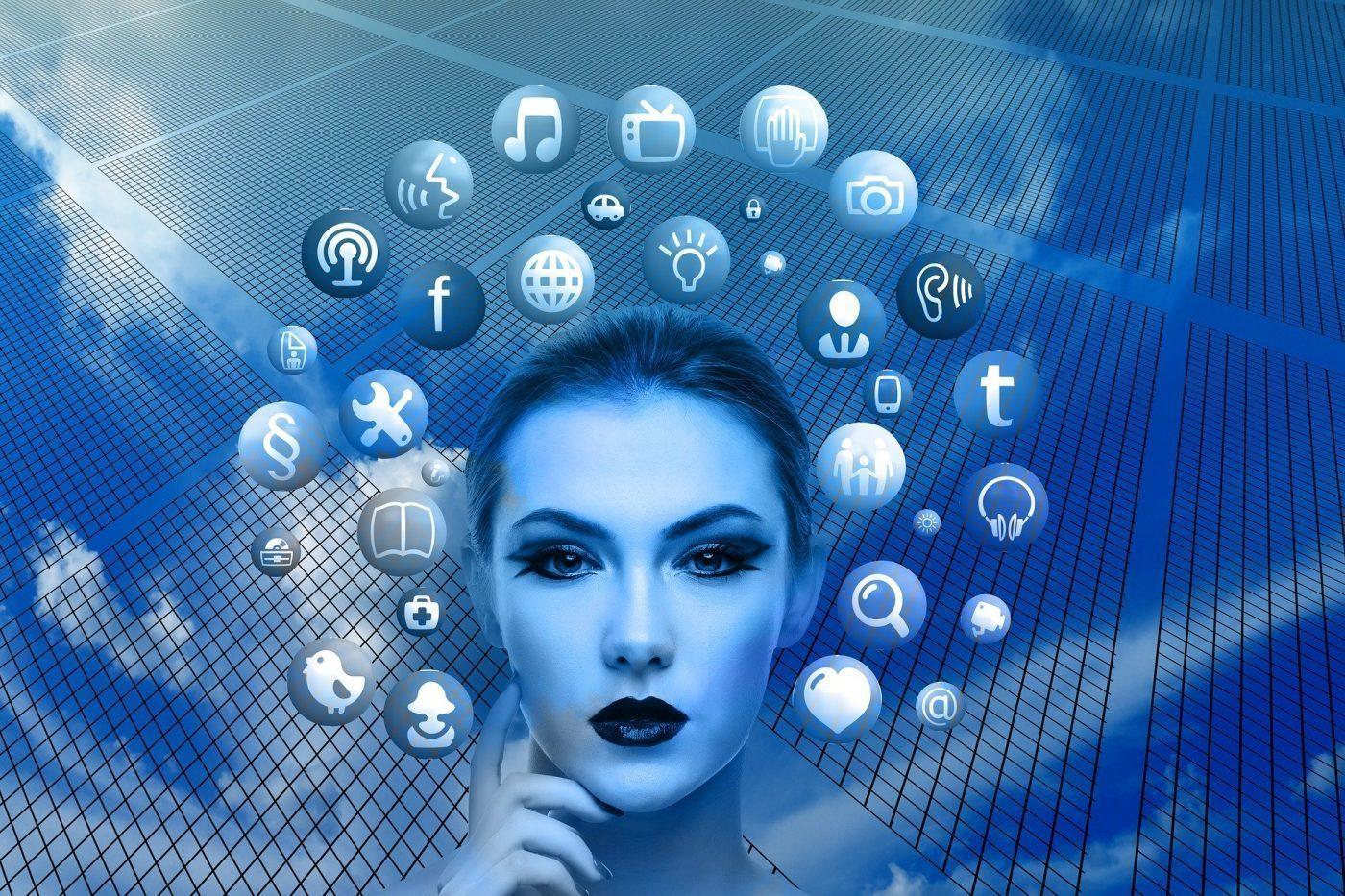 La comunicazione digitale che evolve: le novità degli ultimi mesi