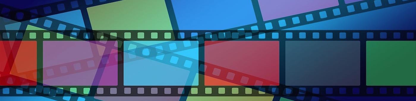 Video aziendale: scegliere l'approccio più adatto