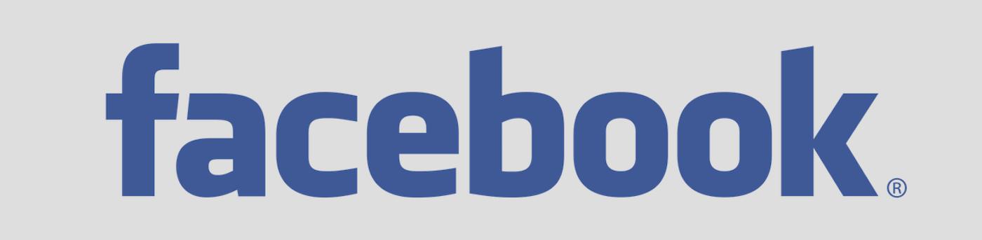 Le 5 regole auree per gestire una pagina Facebook aziendale