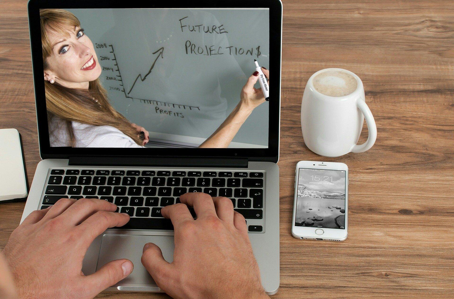 Video marketing e Storytelling: il marketing incontra l'arte