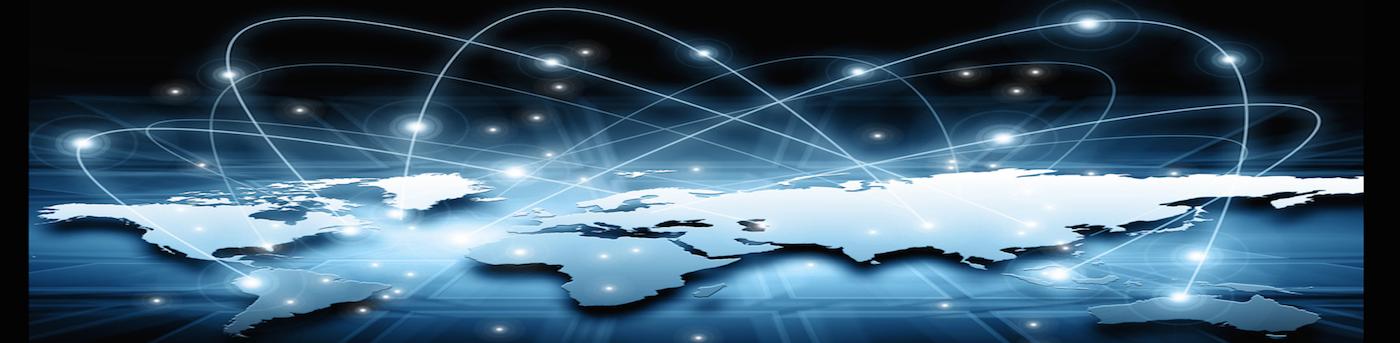 Nel 2020 il 75% del traffico 4G sarà generato dai video