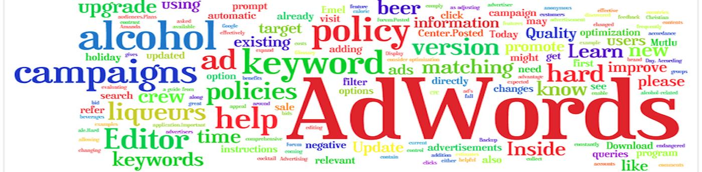 Come creare una campagna AdWords di successo