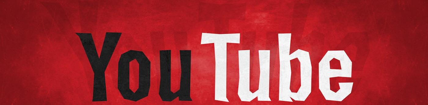 Come promuovere un canale YouTube e aumentare la visibilità