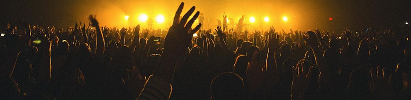 Come scegliere la location per un evento: 5 consigli utili