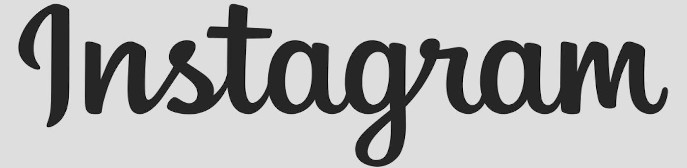 Come promuovere un brand su Instagram in soli 5 passi