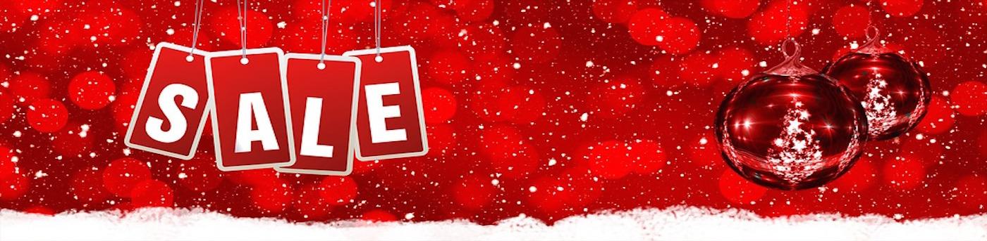 Marketing natalizio: aumentare le vendite sotto le feste