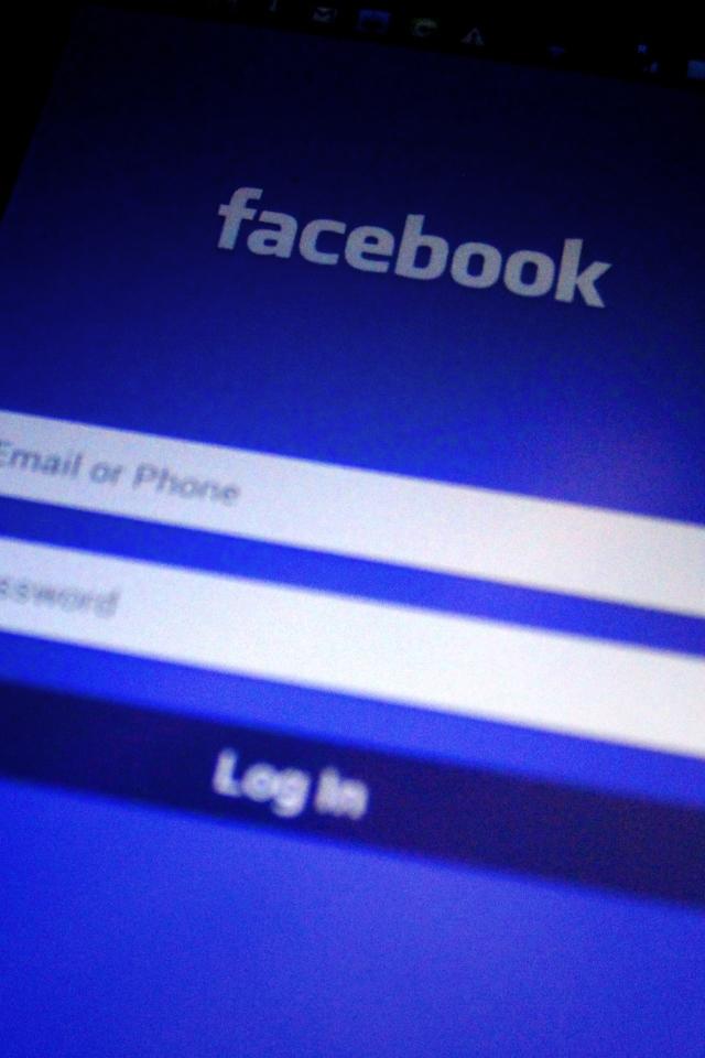 Come pubblicizzare su Facebook: 3 modi per rendere più visibile la tua azienda