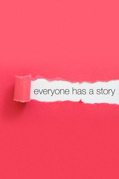 Storytelling aziendale: cos'è e perché fa la differenza