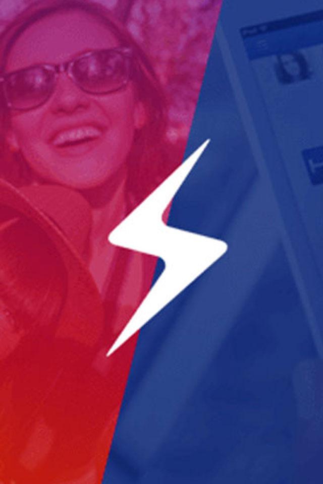 Facebook Vs. Instagram: dove investire per la tua promozione social