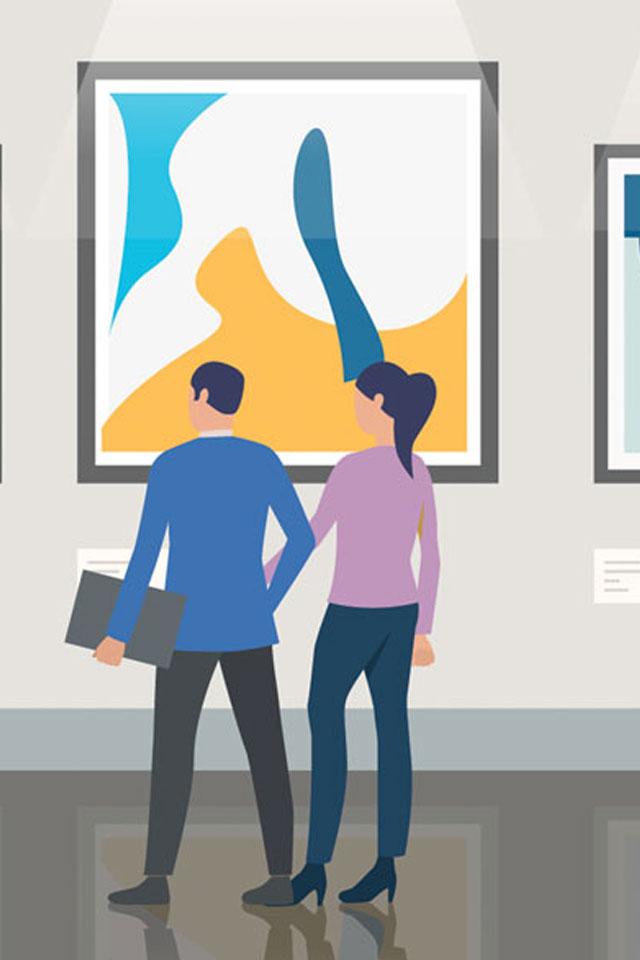 Marketing culturale: come promuovere siti d'arte, musei ed eventi