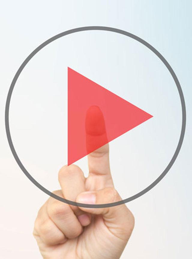 Come e perché realizzare un video tutorial aziendale