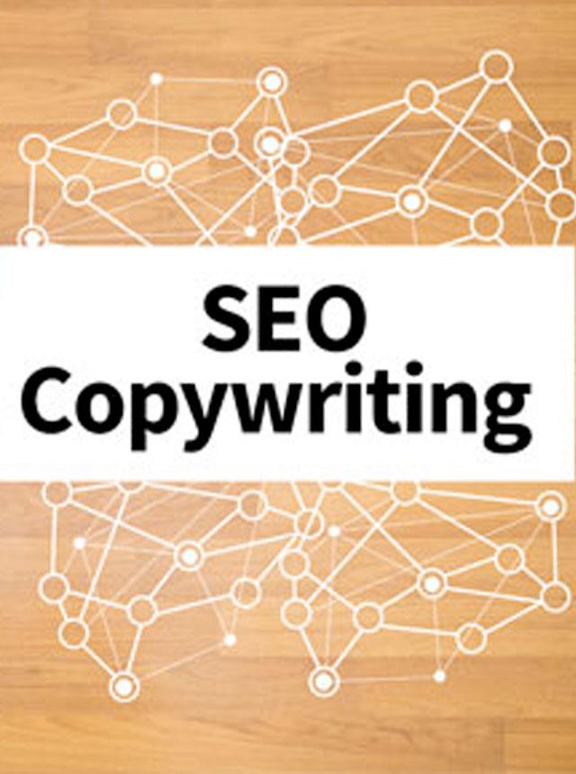 SEO Copy: scrivere contenuti per posizionarsi su Google