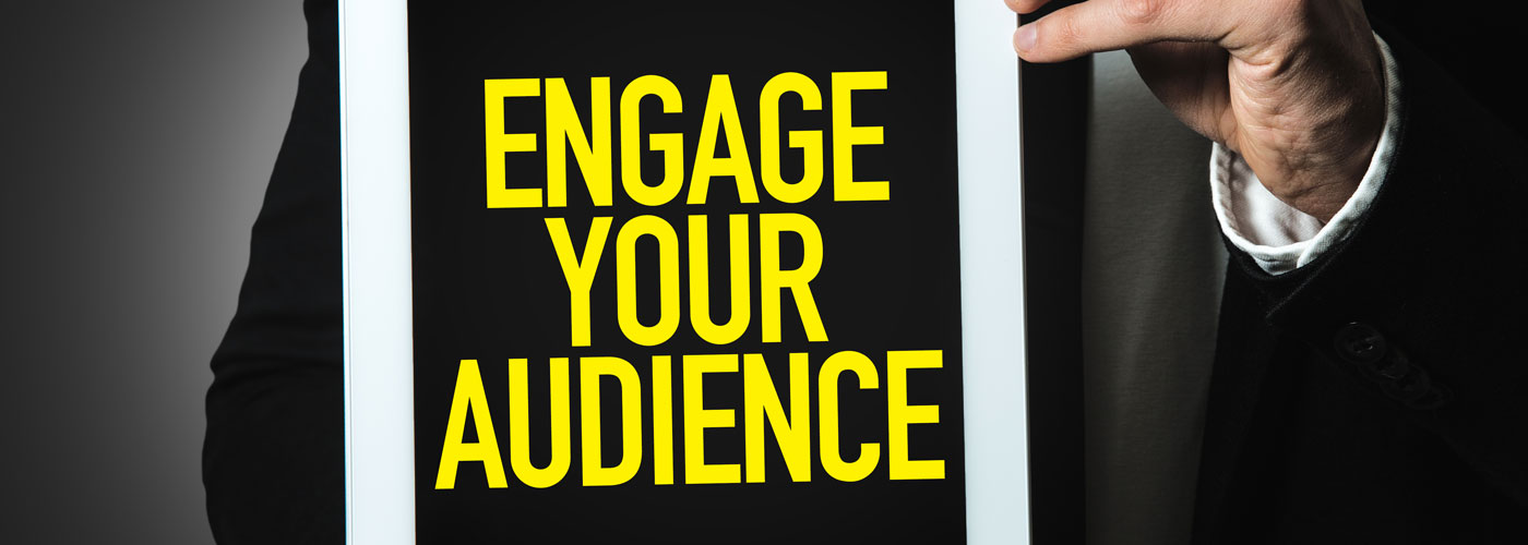 Engagement e inbound marketing