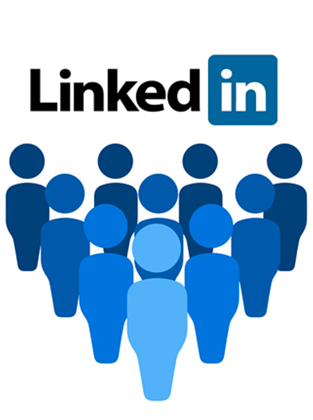 Come fare marketing su LinkedIn per promuovere la tua azienda