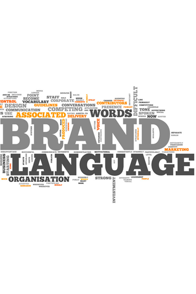 Come scegliere il Tone of Voice adatto al proprio brand