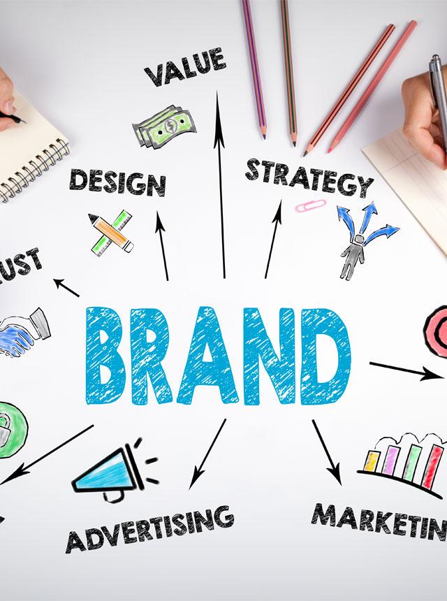 Comunicazione aziendale: che cos'è e come definirla