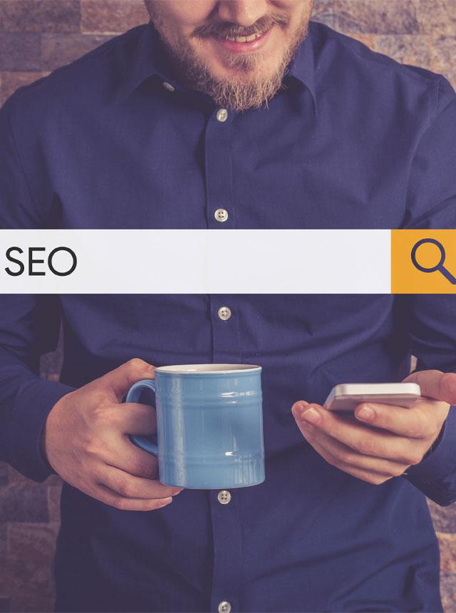 SEO on-page: gli interventi da fare sul proprio sito per posizionarsi su Google