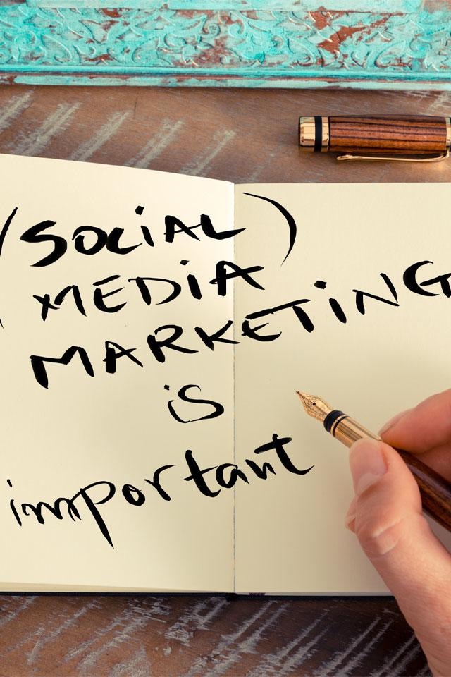 Marketing su Instagram: tutto quello che devi sapere