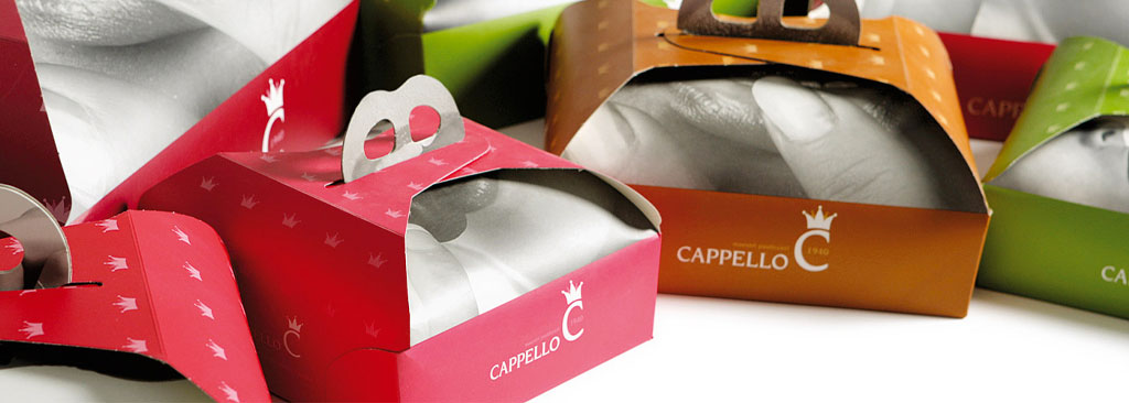 marketing e packaging