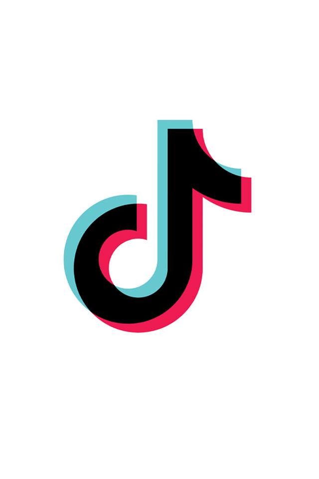 Nuove piattaforme e social media trends 2020: cosa sapere