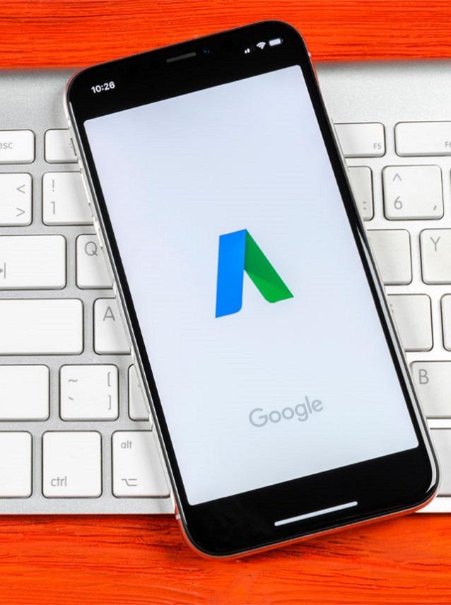 Creare una campagna Google AdWords: cosa sapere