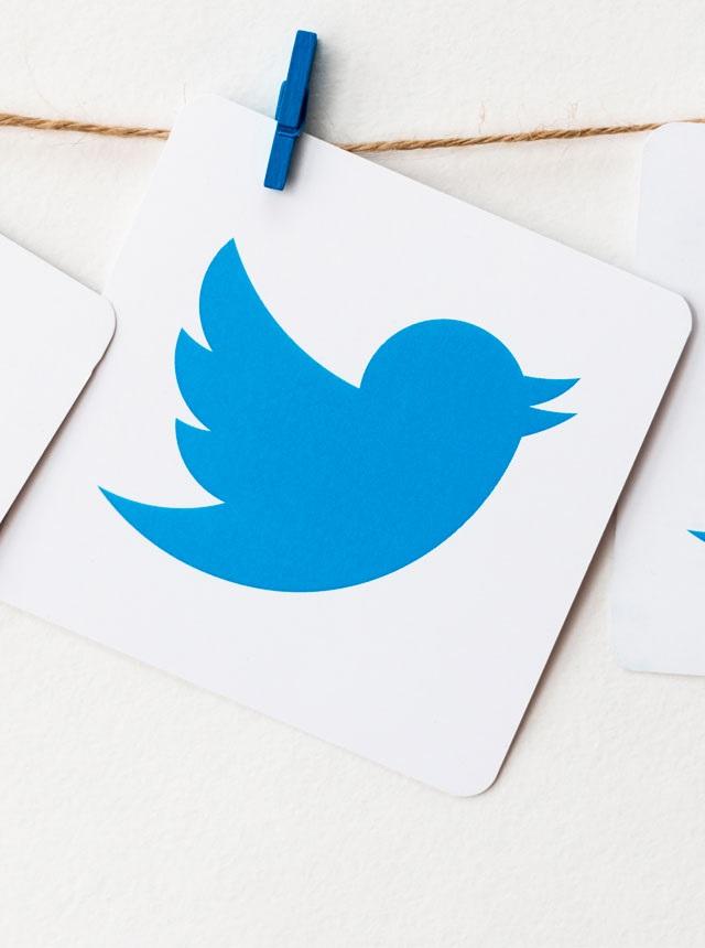 Twitter per aziende: ha ancora senso crederci?