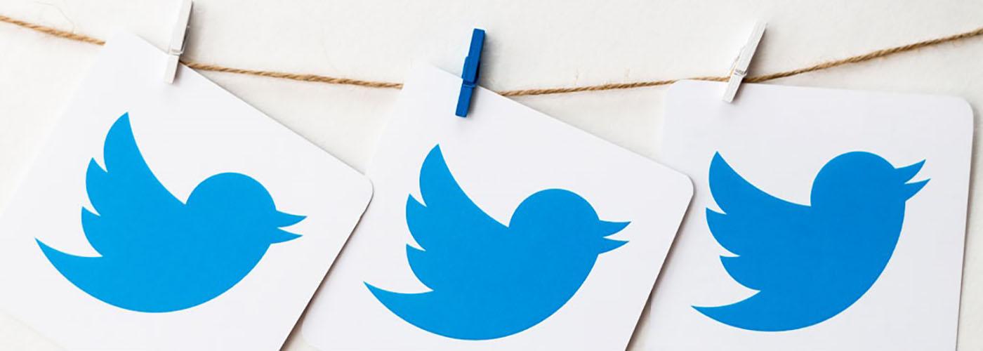 Twitter è morto