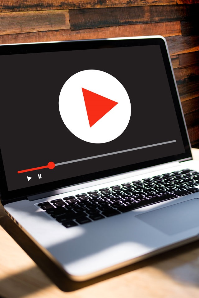 Video marketing: le nuove tendenze per il 2020