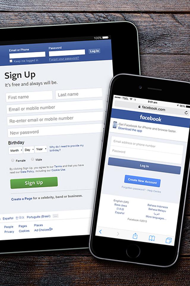 Facebook per aziende: come sfruttarlo al meglio
