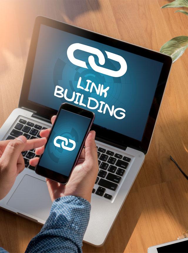 Link Building, come farla nel 2020: strategie che funzionano