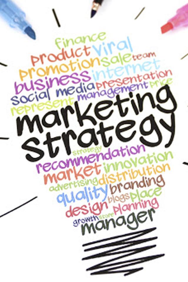 Marketing strategico: che cos'è, definizione e punti di forza