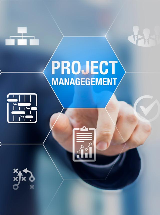 Project manager: cosa fa, skills e come diventarlo