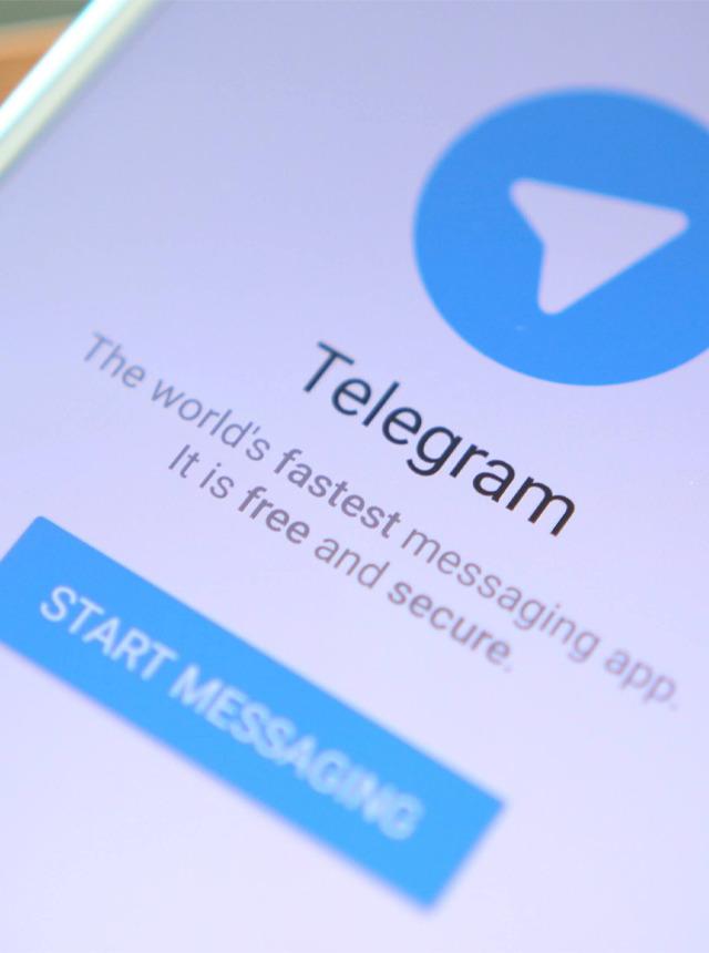 Come fare marketing con Telegram: strategie e consigli