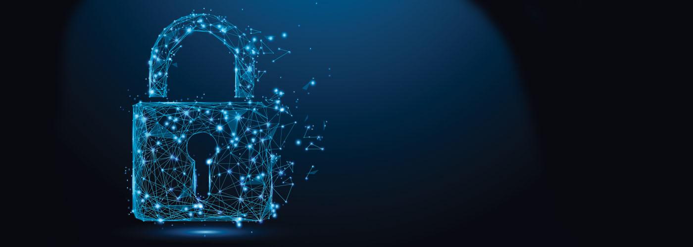 proteggere dati aziendali
