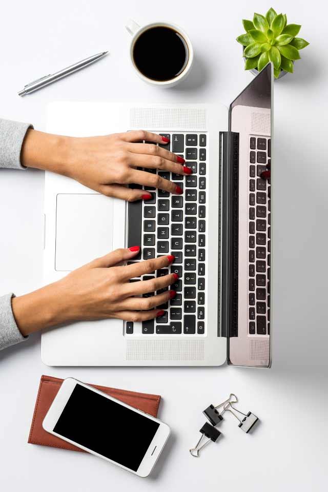 Smart Working: tutti gli strumenti per lavorare da casa
