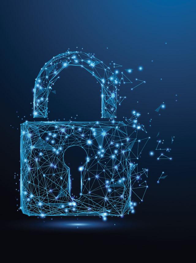 Cyber Security: come proteggere i propri dati aziendali
