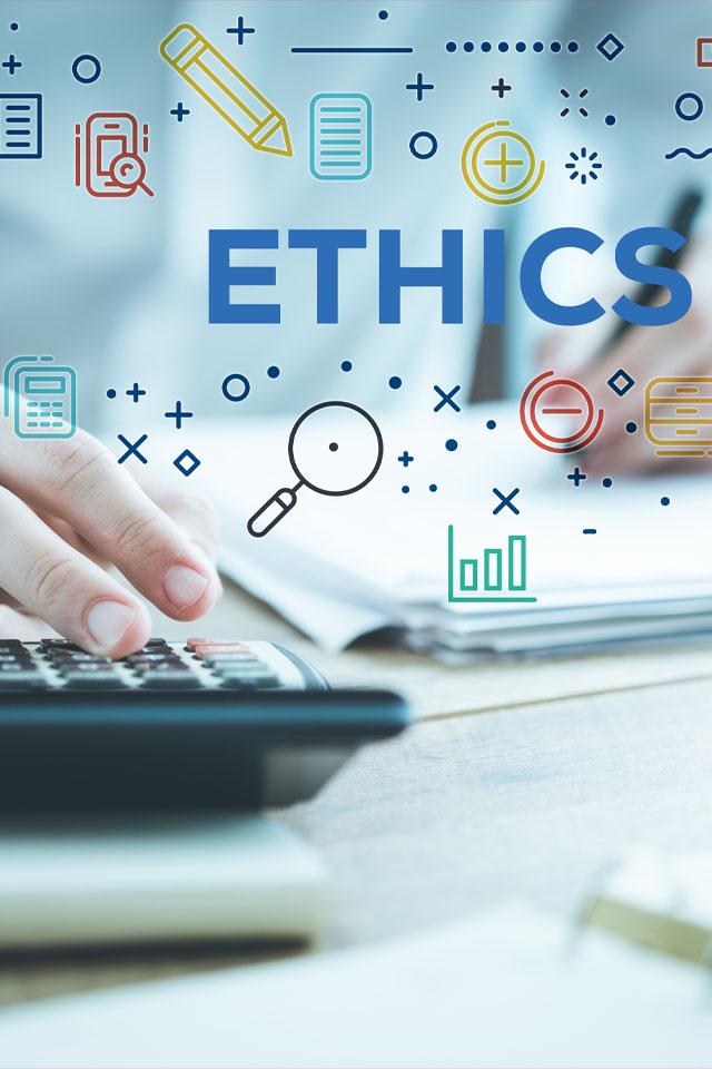 Che cos'è il marketing etico? Come promuoversi in modo 'pulito'