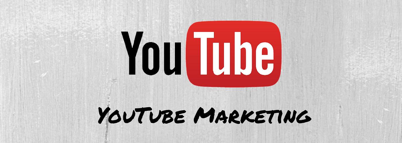 come monetizzare canale YouTube