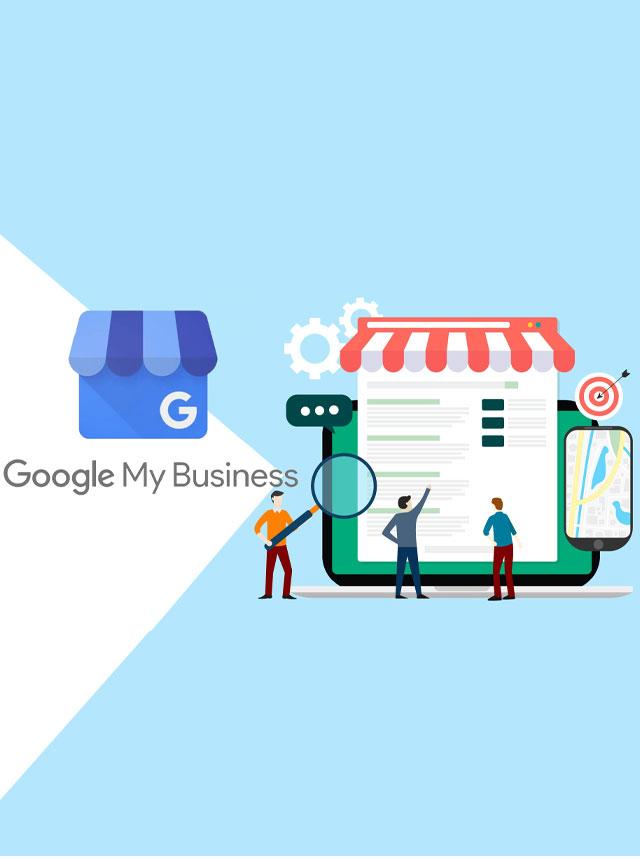 Google My Business: come funziona e quali vantaggi offre