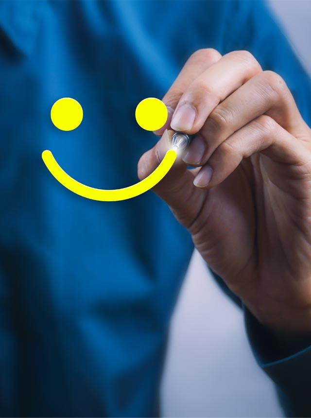Marketing emozionale: che cos'è e perché funziona