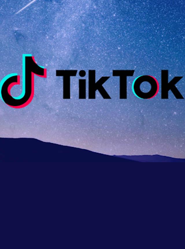 TikTok e Covid-19: com'è cambiato il social durante la quarantena