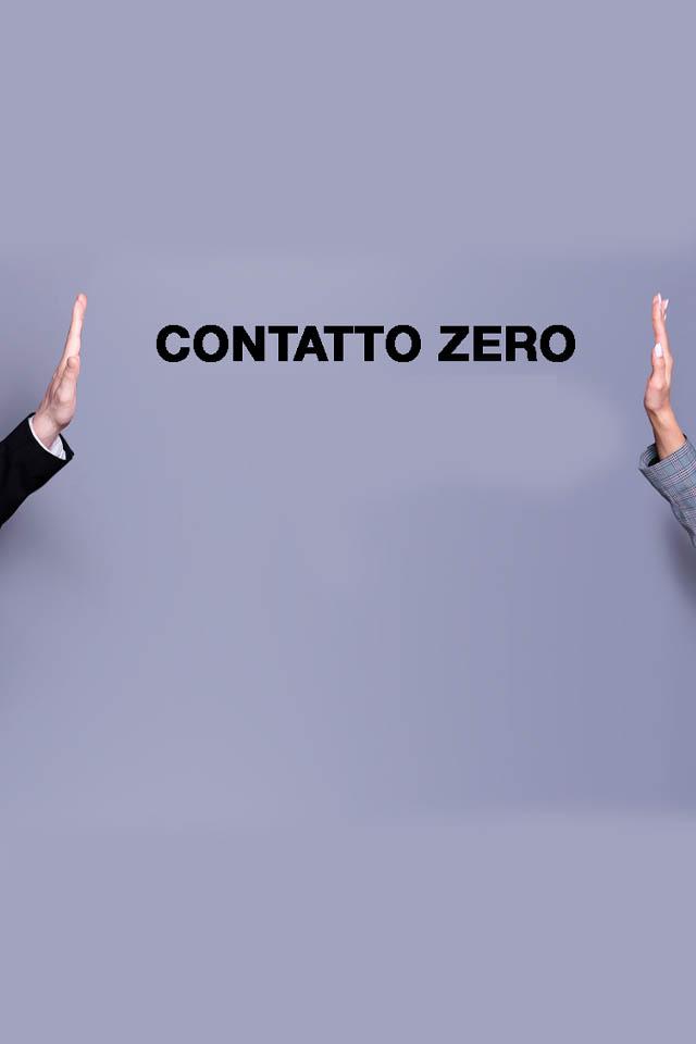 Contatto Zero, eventi senza pubblico e video senza set: si può fare!