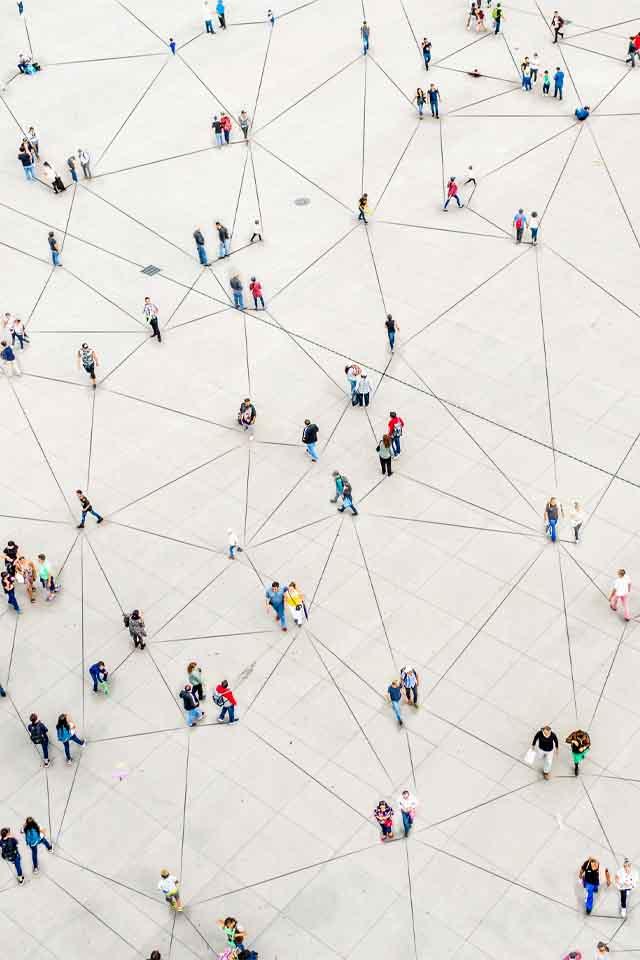 Comunicazione integrata: che cos'è e come attuarla