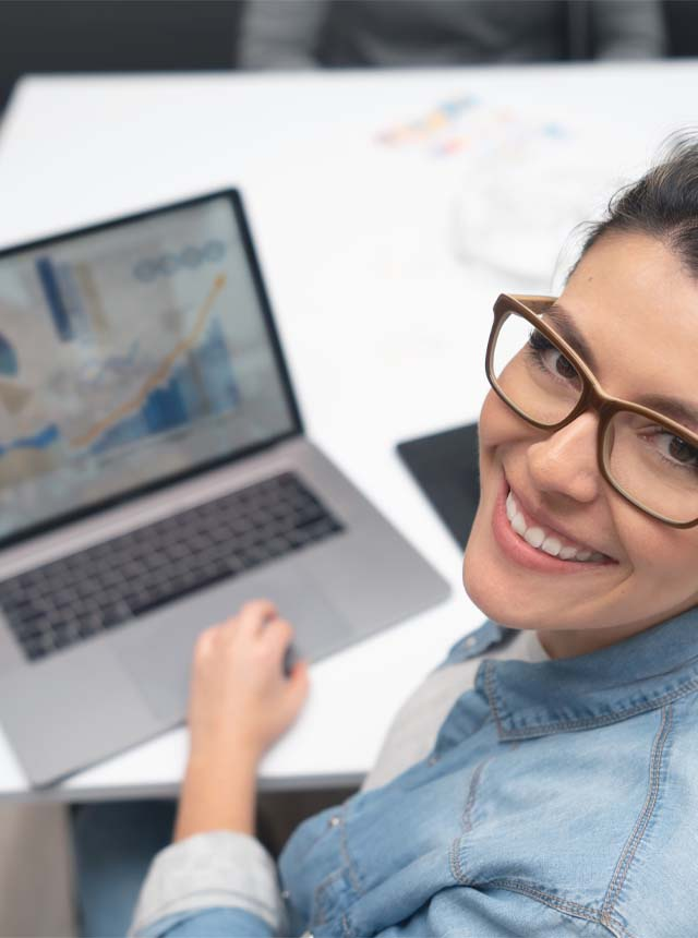 Strumenti di web marketing: guida per imprenditori principianti