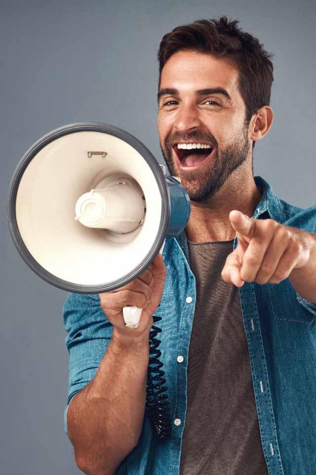 Che cos'è il Content Marketing: tutto ciò che occorre sapere