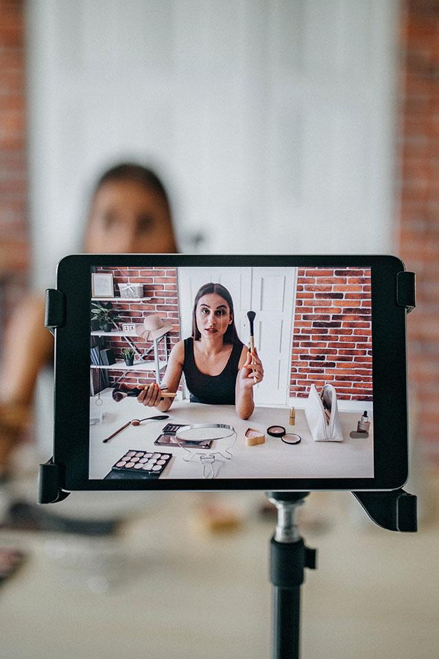 Facebook Video Party: come funzionano e a cosa servono